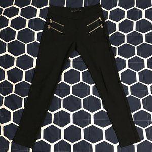 Zara cool pants